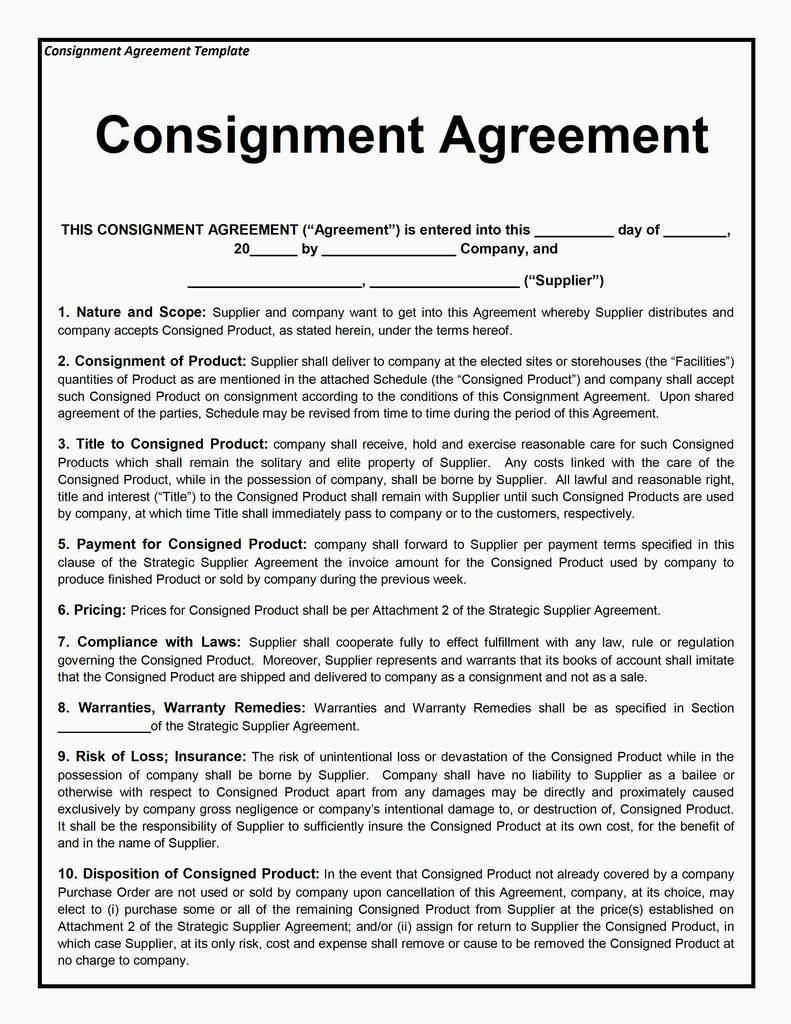 Non Compete Clause Template Ideas Noncompete Agreement Sample Regarding Business Templates Noncompete Agreement