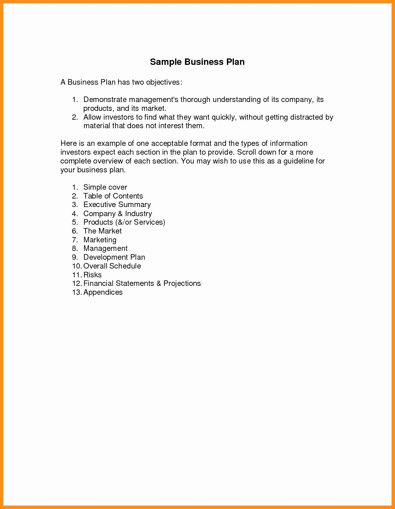 Non Medical Home Care Business Plan Template Example Plans Sample Intended For Non Medical Home Care Business Plan Template