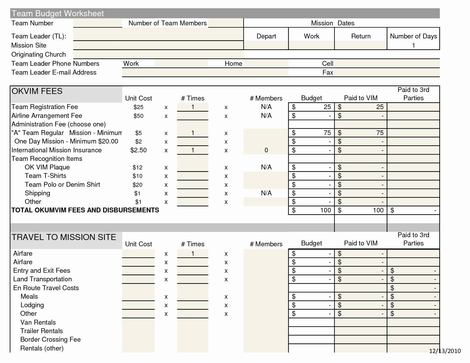 Non Profit Monthly Financial Report Template  Sansu Regarding Non Profit Monthly Financial Report Template