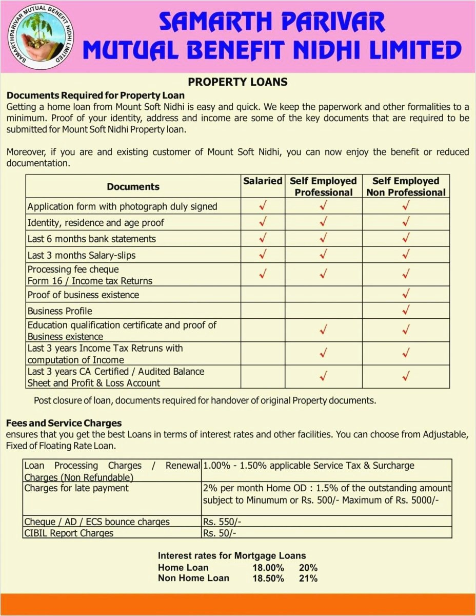 Nonprofit Annual Report Examples  Elainegalindo Inside Thermal Imaging Report Template