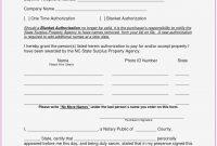 Notarized Custody Agreement Template California  Template  Resume pertaining to Notarized Custody Agreement Template