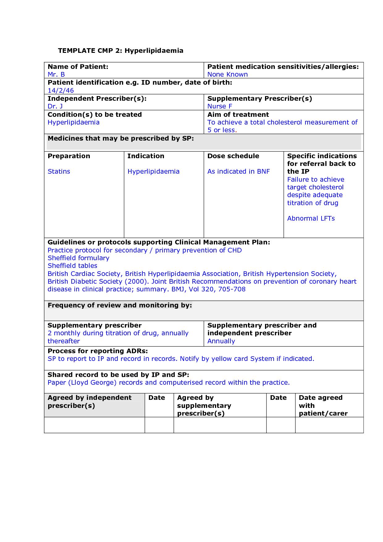 Nursing Student Drug Card Template  Nursing School  Nursing School With Medication Card Template