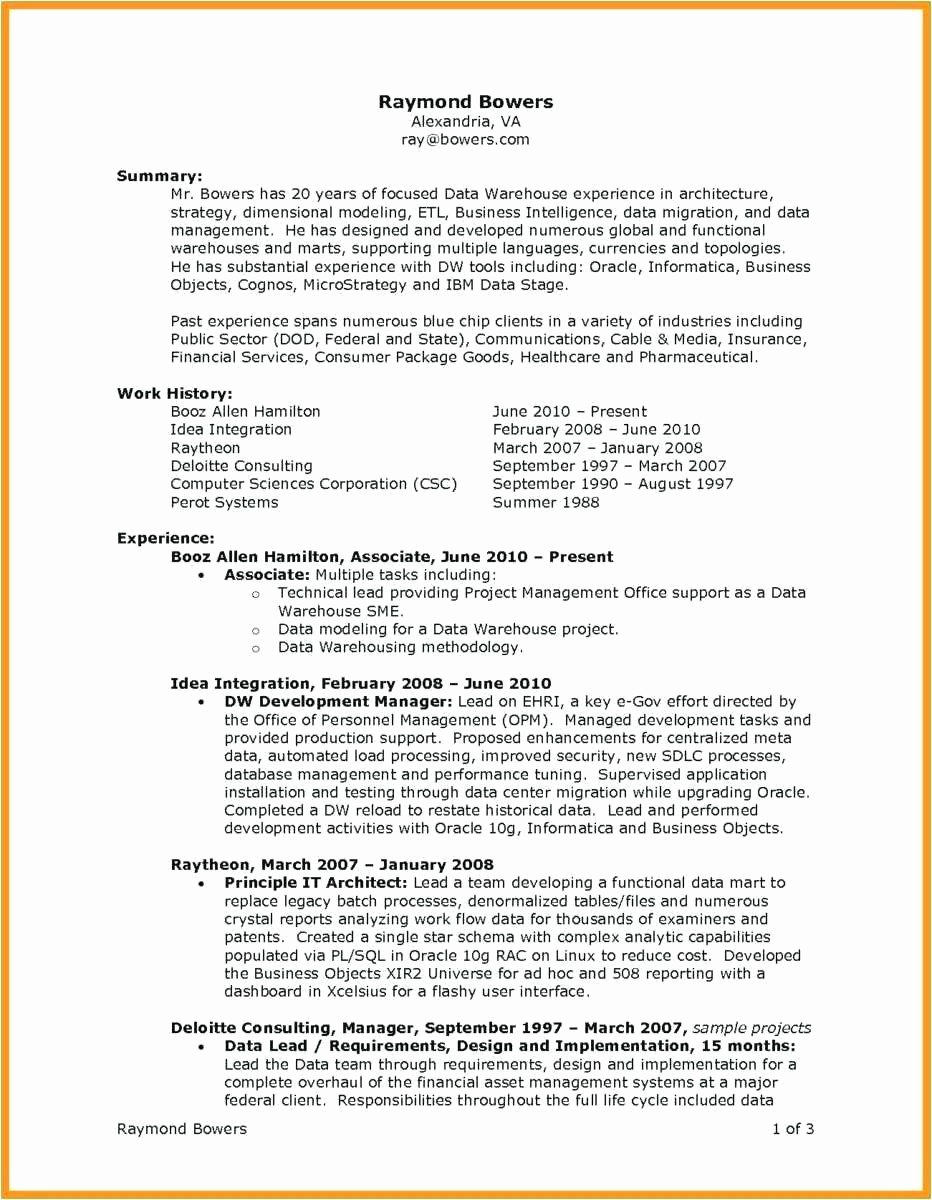 Of Music Business Plan Template Free – Guiaubuntupt Pertaining To Music Business Plan Template Free Download