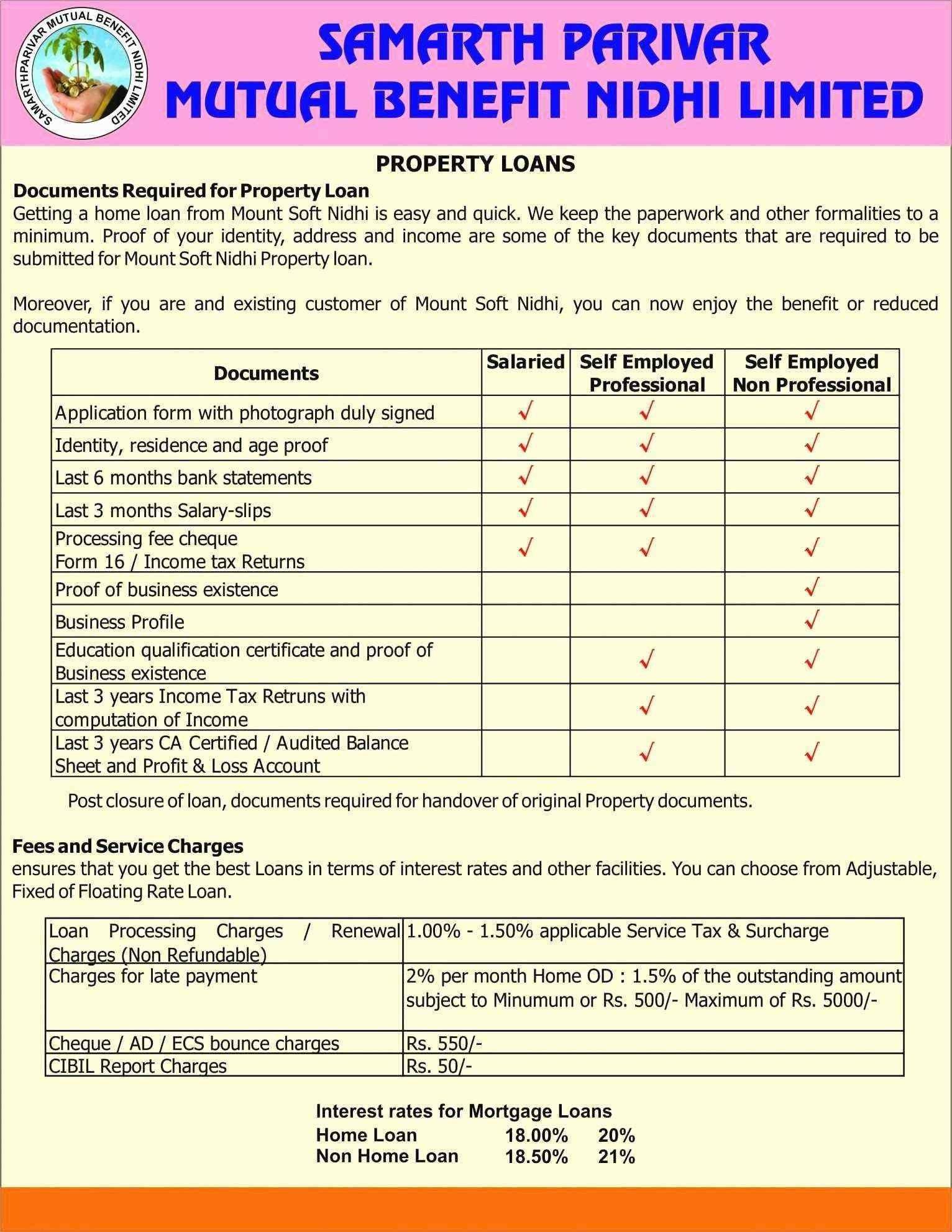 Office Depot Address Label Template  Lera Mera For Office Depot Address Label Template