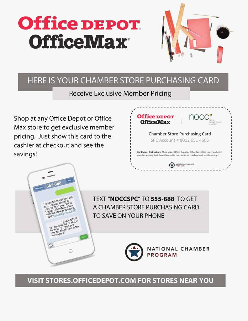Office Depot Donation Request Form Awesome Fice Depot Label For Office Depot Labels Template