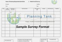 Office Depot Lease Agreement Download Fice Label Template New regarding Office Depot Label Template