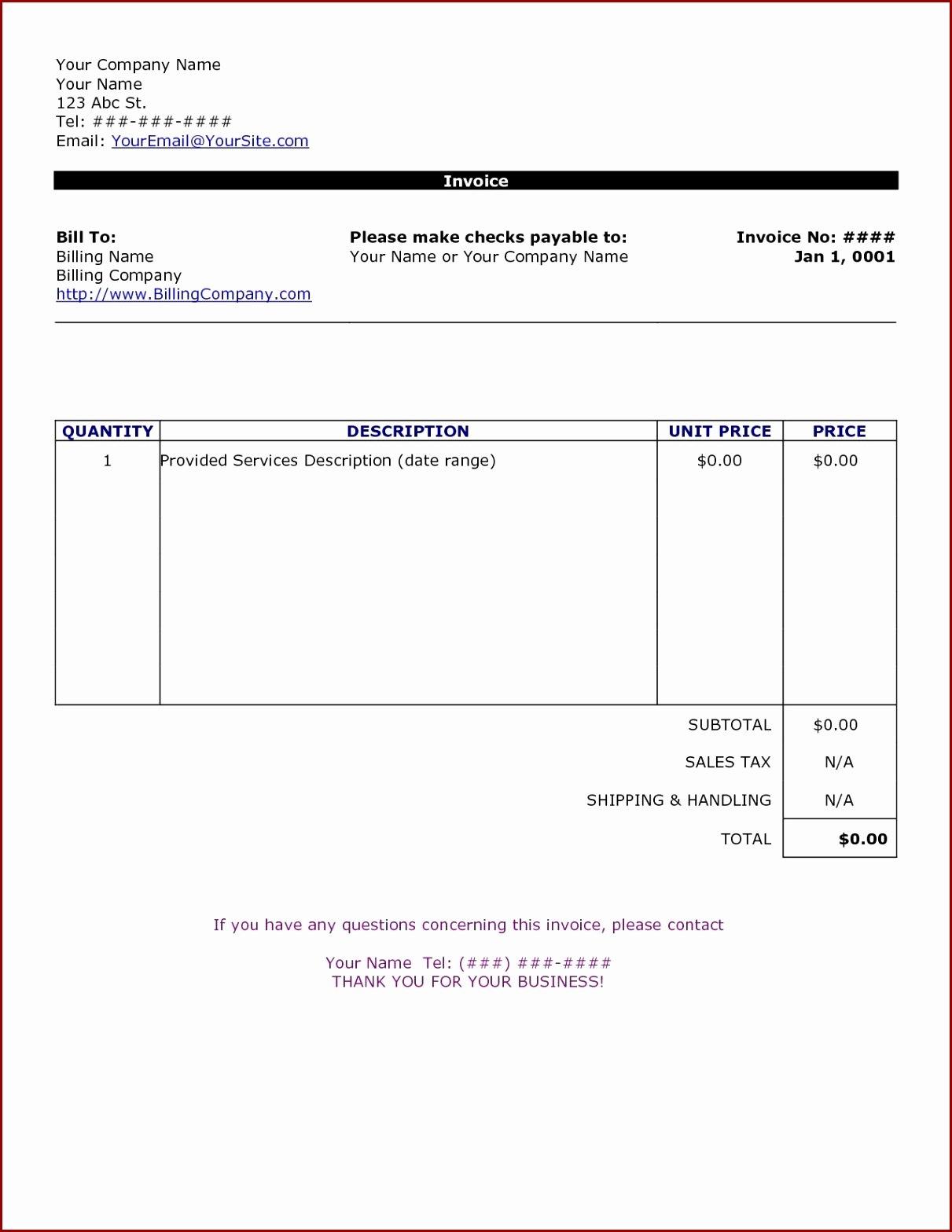 Office Invoice Template Wsfjee Templatezet Libreoffice Download Rent With Libreoffice Invoice Template