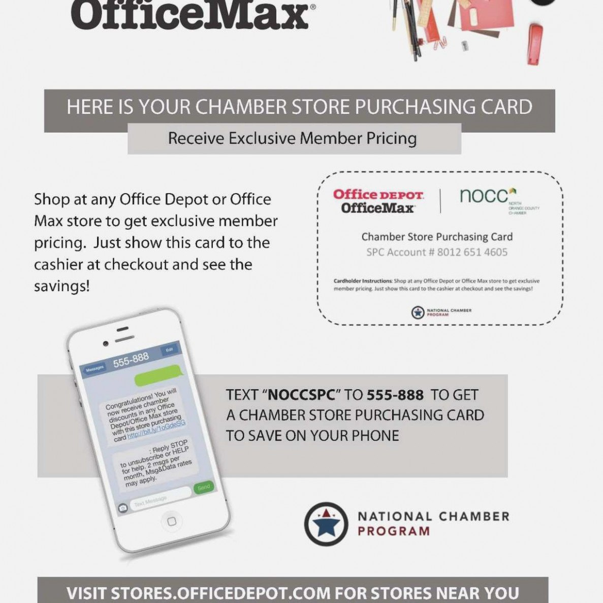 Office Max Label Templates  Lovely Great Fice Max Printable Regarding Office Max Label Templates