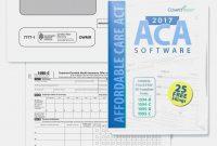 Officemax Label Template Unique X Labels Ideal Vistalist Co Of regarding Officemax Label Template
