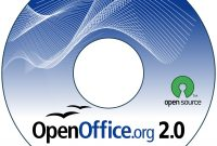Openoffice Cd Art  Previous Versions regarding Openoffice Label Template