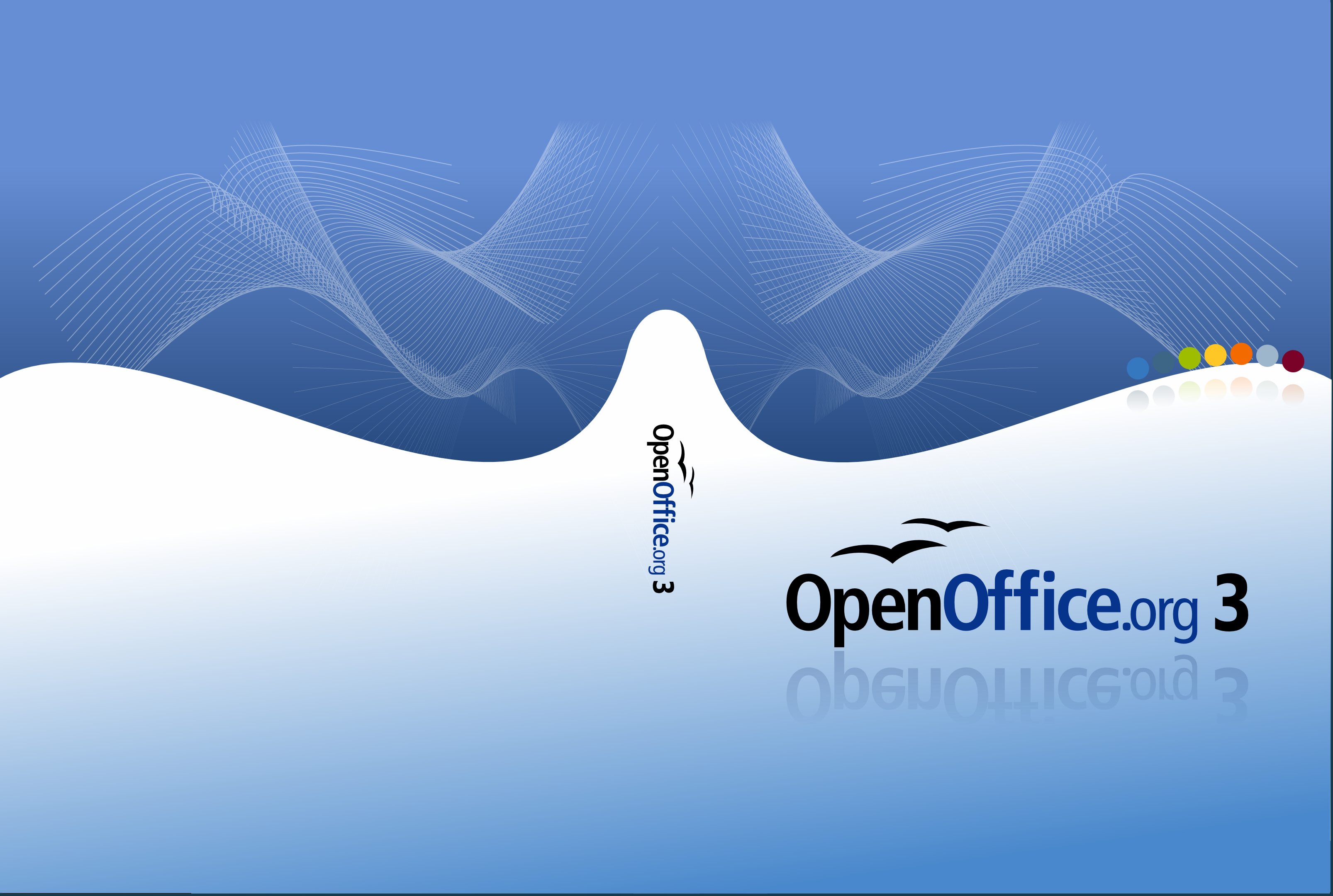 Openoffice Cd Art  Previous Versions Within Openoffice Label Template