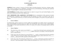 Option Agreement For Rights To Life Story  Legal Forms And Business within Screenplay Option Agreement Template