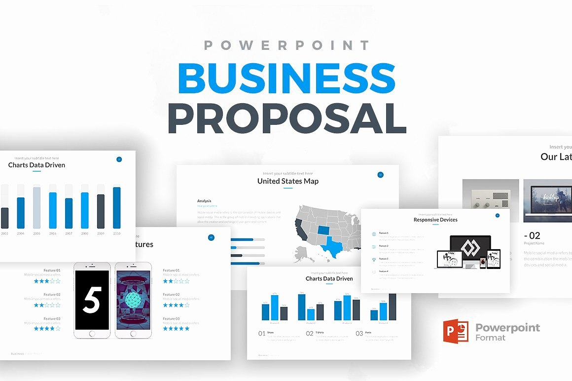 Or Business Plan Template Powerpoint Of Magnificent Free Inside Business Plan Template Powerpoint Free Download