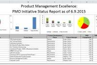 Oracle Accelerate For It Portfolio Management With Oracle Instantis™ for Portfolio Management Reporting Templates