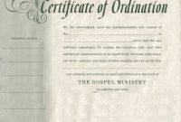 Ordination Certificate Pdf Tabc Certification Certificate Of in Certificate Of Ordination Template