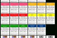 Originalmonopolypropertycardsprintable  Monopoly  Monopoly regarding Monopoly Property Cards Template