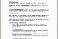 Our  Fabulous Models Of Vendor Supplier Agreement Template Best with Preferred Supplier Agreement Template