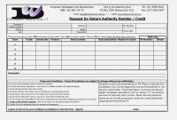 Outrageous Ideas For  Realty Executives Mi  Invoice And Resume within Sales Invoice Terms And Conditions Template