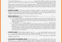 Owner Operator Lease Agreement Form – Kirmiyellowriverwebsites with Owner Operator Lease Agreement Template