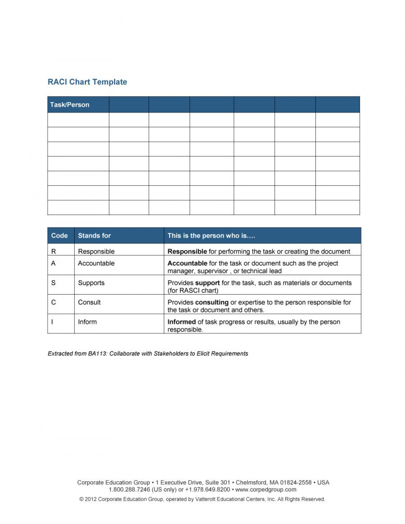 Page  Business Intelligence Project Plan Astounding Template With Business Intelligence Plan Template