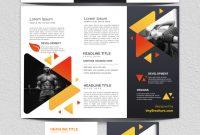Panel Brochure Template Google Docs   Rack Card Designs with regard to Three Panel Brochure Template