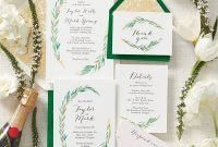 Paper Source  Legacy Place with regard to Paper Source Templates Place Cards