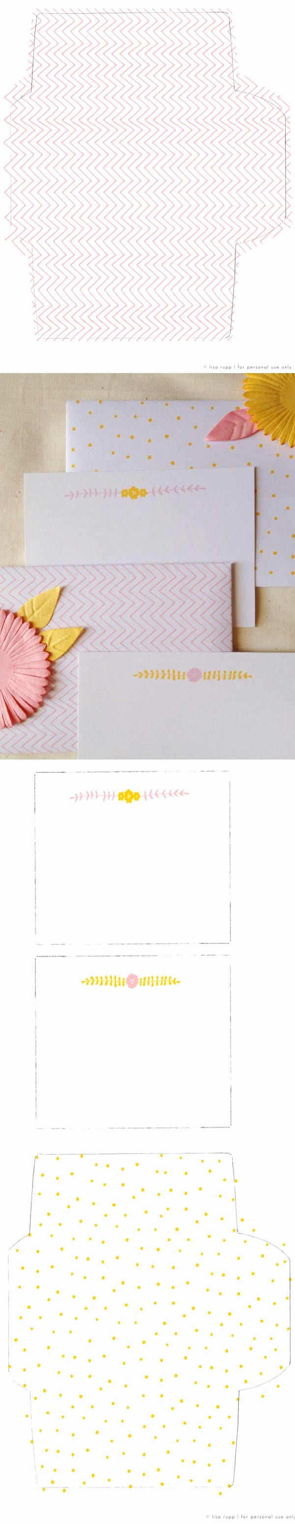 Paper Source Templates Place Cards – Emelinespace In Paper Source Templates Place Cards