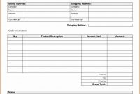 Parts And Labor Invoice Template Free Example Free – Wfacca regarding Parts And Labor Invoice Template Free