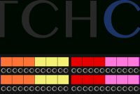 Patchcad  Patchbay Design And Labelling Software pertaining to Adc Video Patch Panel Label Template