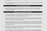 Patent Assignment Form New Invention Assignment Agreement Lovely pertaining to Credit Assignment Agreement Template