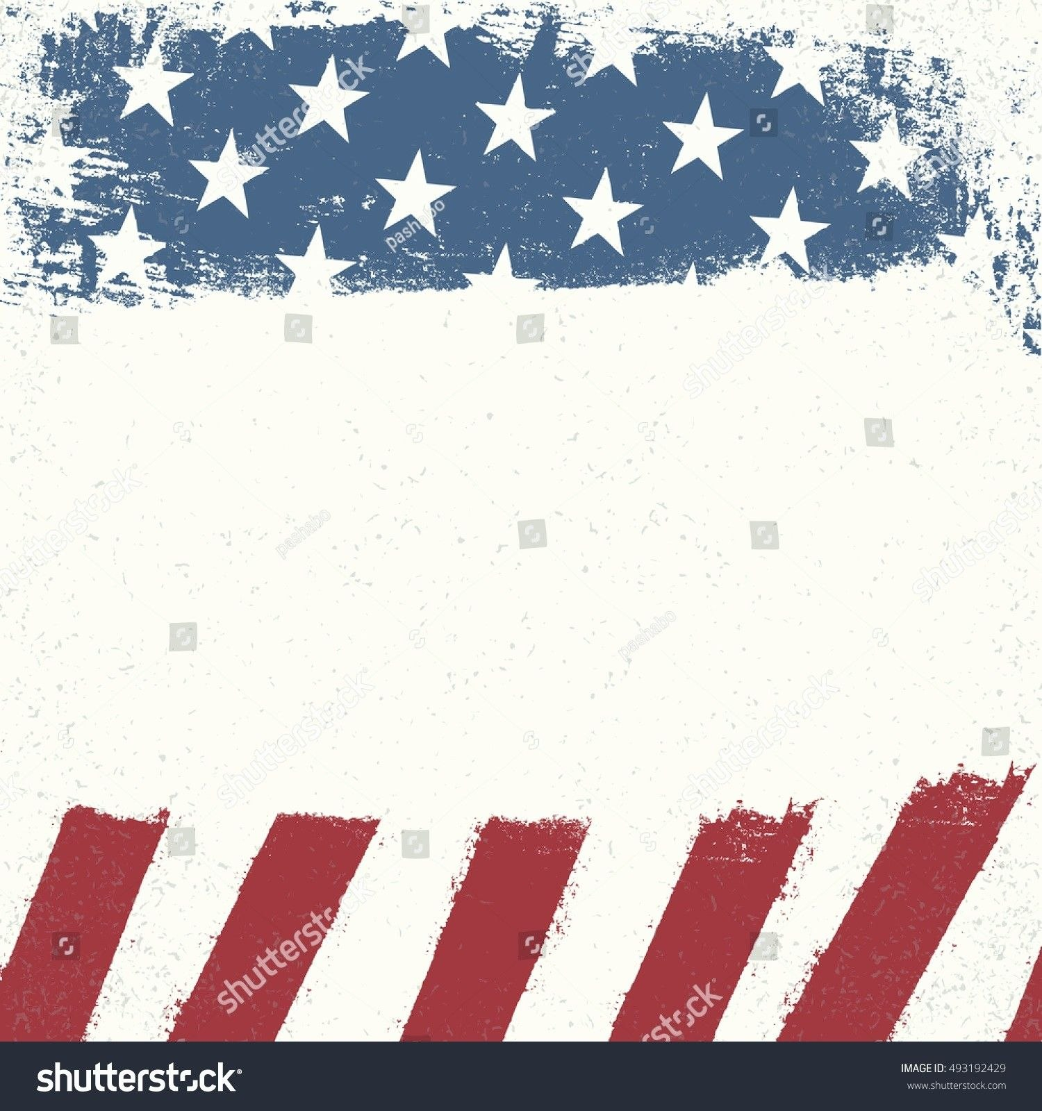 Patriotic Powerpoint Template Awesome Usa Powerpoint Template Pertaining To Patriotic Powerpoint Template