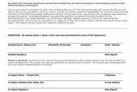 Payment Agreement   Templates  Contracts ᐅ Template Lab regarding Free Binding Financial Agreement Template