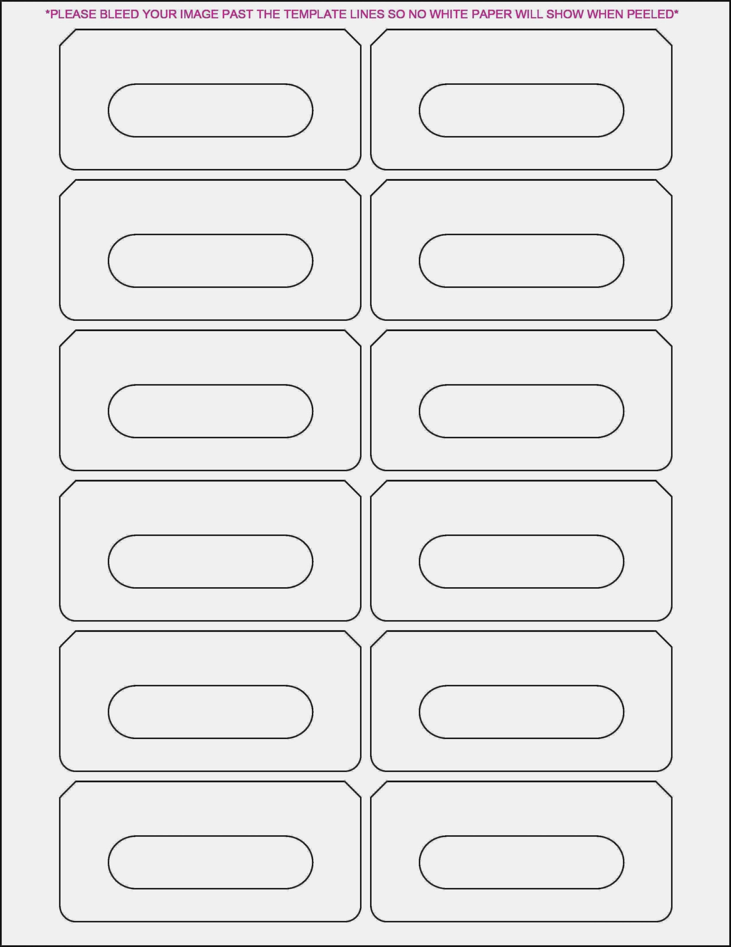 Pendaflex Template Pretty Printable Tabs Template Pendaflex Hanging Throughout Pendaflex Label Template