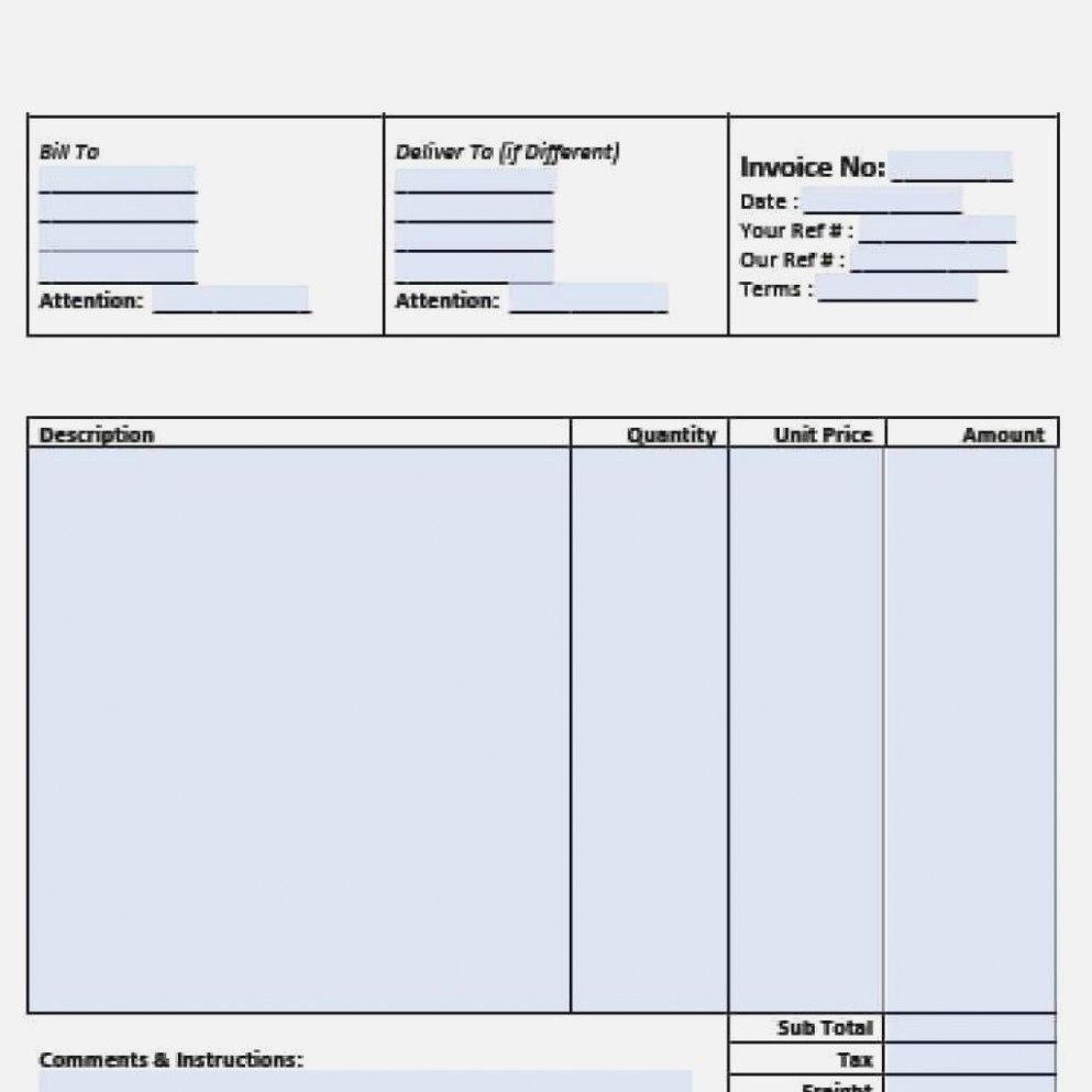 Per Diem Receipt Template New Expense Report Templates Within Regarding Per Diem Expense Report Template