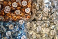 Personalized Hershey Kisses For Wedding Or A Party With Free for Free Hershey Kisses Labels Template