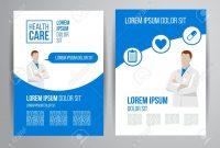Pharmacy Brochure Design  Top Pharmacy Brochure Design Templates for Pharmacy Brochure Template Free