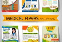 Pharmacy Brochure Template Free  Sampletemplatess  Sampletemplatess throughout Pharmacy Brochure Template Free