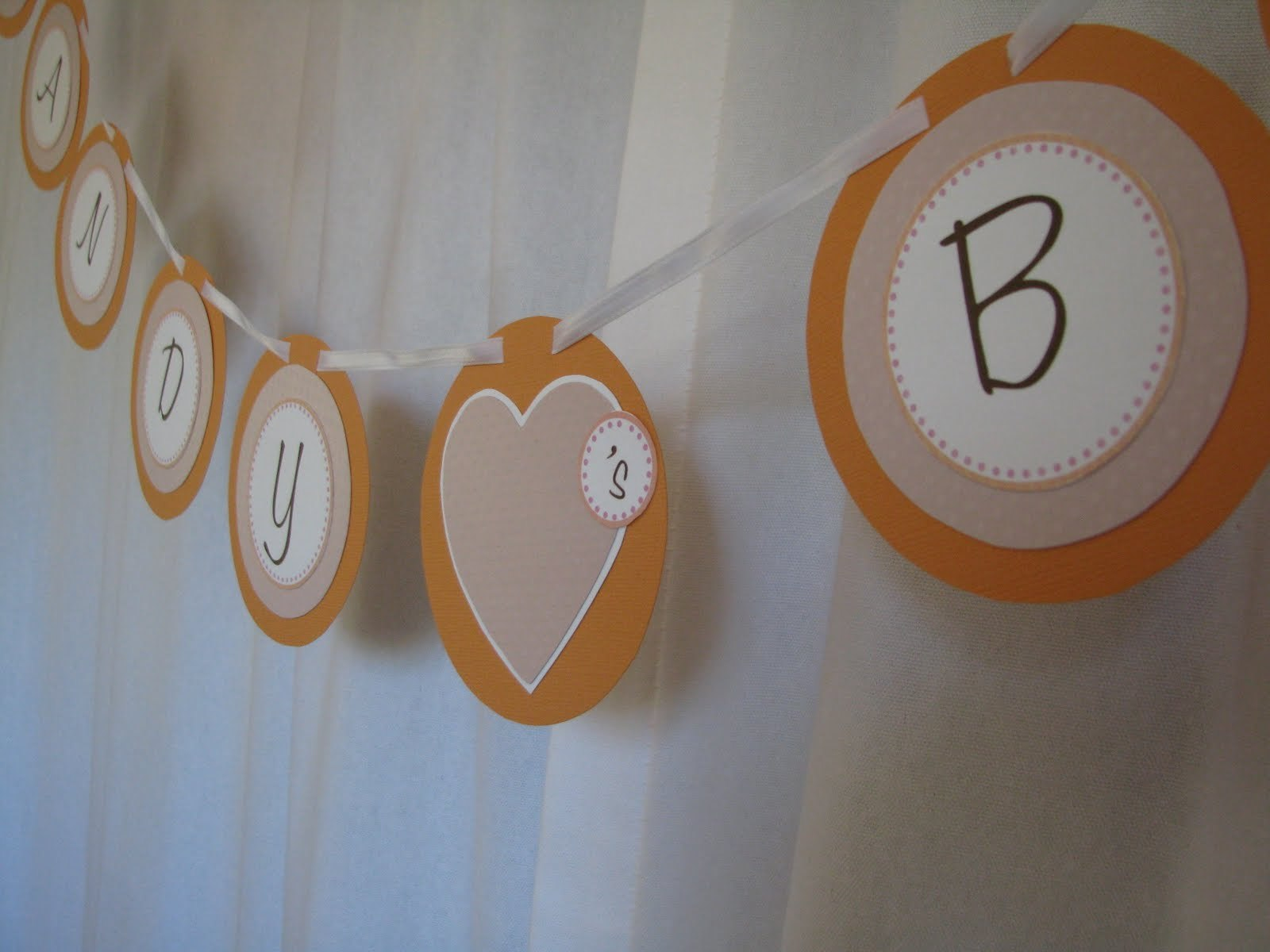 Photo  Party Planning Checklist Best Image Within Free Bridal Shower Banner Template