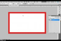 Photoshop Business Card Template With Bleeds  Correct Business Card for Photoshop Business Card Template With Bleed