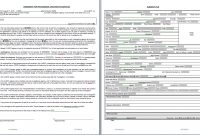Pi Forms  Pitraininghq intended for Private Investigator Surveillance Report Template