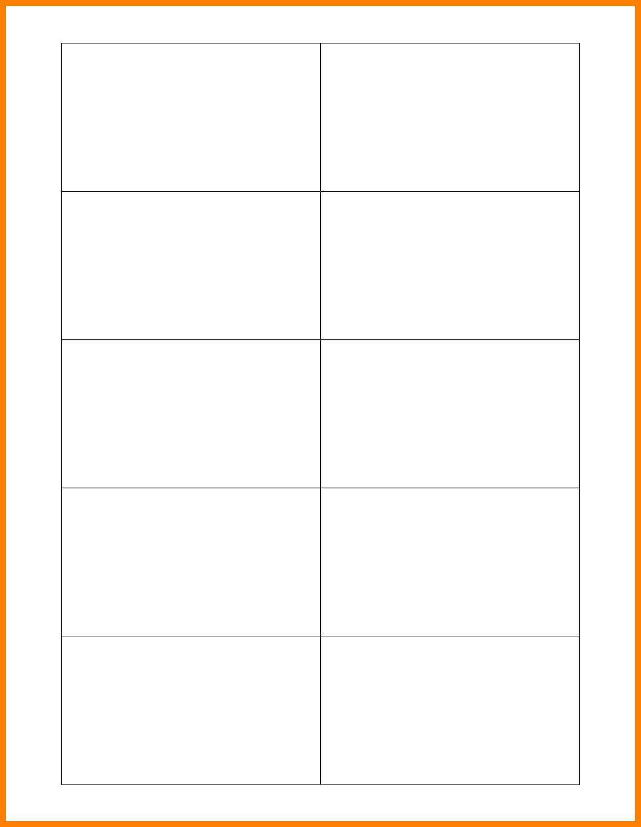Pinanggunstore On Business Cardsbusinesscardsdesignideas Regarding Free Blank Business Card Template Word