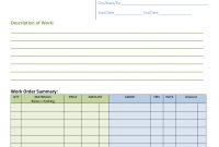 Pinballey On Excel Invoice Template  Invoice Template Invoice throughout Invoice Template For Work Done