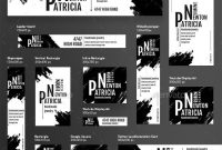 Pinbest Graphic Design On Web Banners Template Psd  Jewelry with Vinyl Banner Design Templates