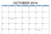 Pincoupon Focus On October  Calendar  June Calendar throughout Html Report Template Free