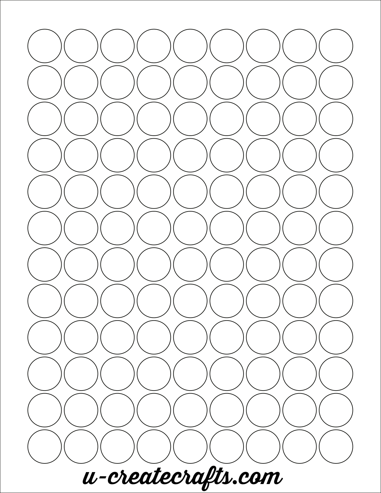 Pincrafty Annabelle On Templates  Hershey Kisses Pertaining To Free Hershey Kisses Labels Template