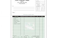 Pingina Taliaferro On Invoices  Invoice Template Invoice within Simple Invoice Template Google Docs