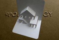 Pinjulie Salazar On Pop Up  Pop Up Card Templates Kirigami with Free Pop Up Card Templates Download