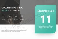 Pinpslides On Powerpoint Diagrams  Save The Date Templates for Save The Date Powerpoint Template