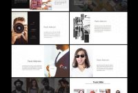 Pinraf Dela Torre On Powerpoint Templates  Diseño De throughout Raf Powerpoint Template