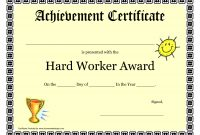 Pinstephanie Simmons On Preschool Certificates  Award with Softball Certificate Templates Free